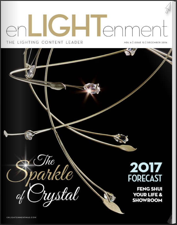 Leib And Associates In Enlightenment Magazine