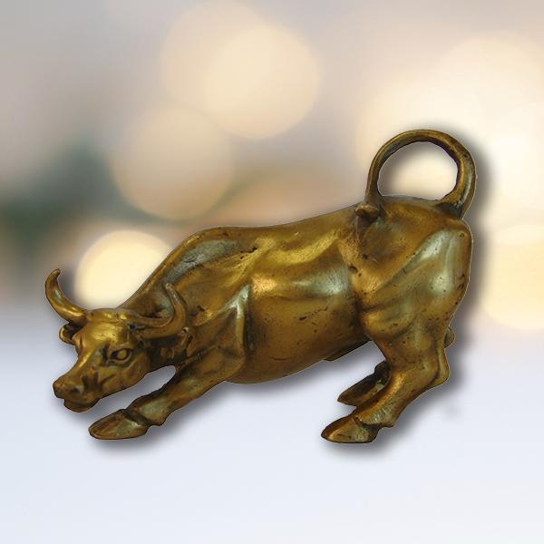 metal ox