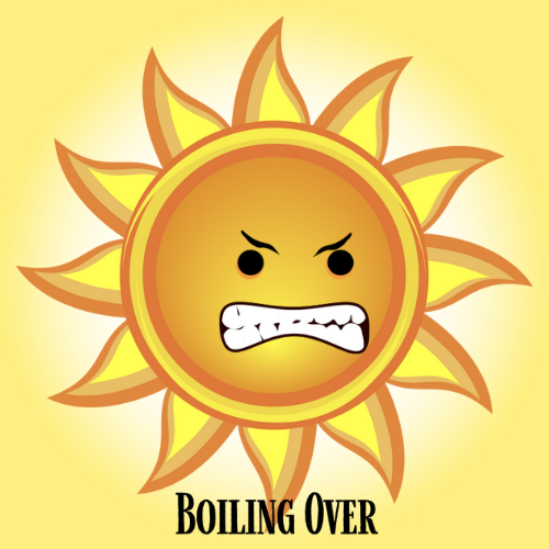 boiling-over-sun