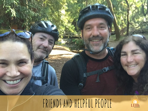 friends-and-helpful-people