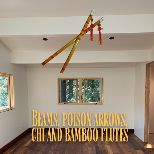 master-bedroom-with-bamboo-flutes