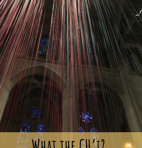lights-in-cathedral
